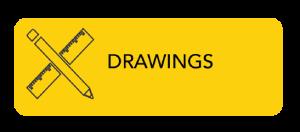 Armor Deck Drawings